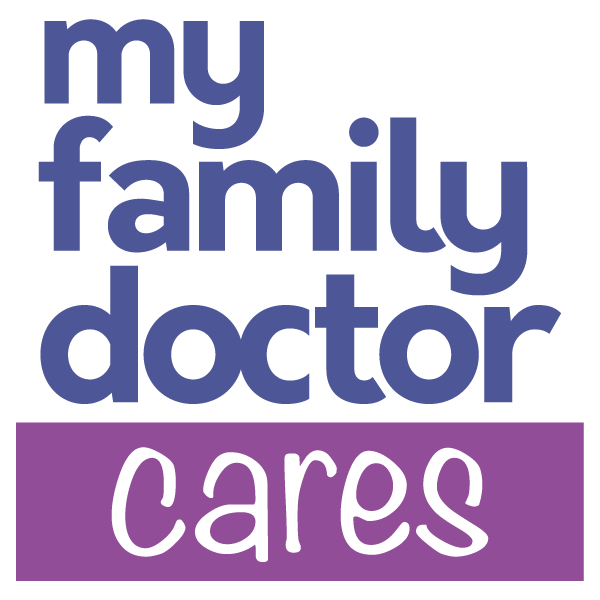 My Family Doctor Cares