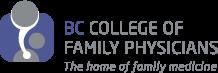 BCCFP logo