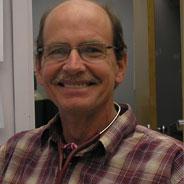 Charles Helm