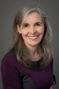Jeanette Boyd