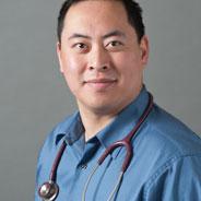 Lawrence Yang